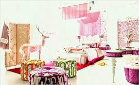 luxury master bedroom tumblr. Interesting Luxury New Post Luxury Master Bedroom Tumblr Visit Bobayule Trending Decors To Luxury Master Bedroom Tumblr L
