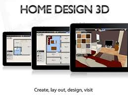 3D Home Floor Plan Designs  Android Apps On Google PlayRoom Designing App