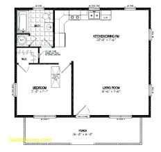 simple house plan drawing simple house designs plan drawing house plans unique floor plan beautiful building simple house plan drawing