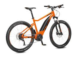 ktm bike designed by groupe dejour