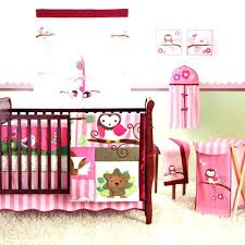 cocalo jacana 9 piece crib bedding set crib bedding baby crib design inspiration