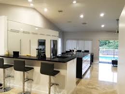 kitchen overhead lighting ideas. uncategories kitchen roof drop ceiling ideas for cool lights lighting small overhead 200 and more