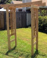Small Picture 10 best Clothes Line Ideas images on Pinterest Backyard ideas