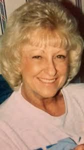 Bonnie Jean Schiller