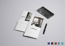 40 Apartment Brochure Templates PSD AI Free Premium Templates Adorable Apartment Brochure Design