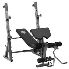 Bench Used Weight Bench Set For Sale Brand New Barely Used Used Weight Bench Sale