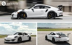 2018 porsche 911 gt3 rs. brilliant porsche 2018 porsche 911 gt3 rs review and porsche gt3 rs