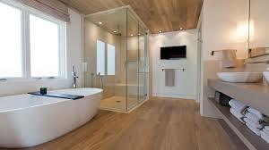 Large Bathroom Modern Bathroom Large Bathroom Design Glubdubs