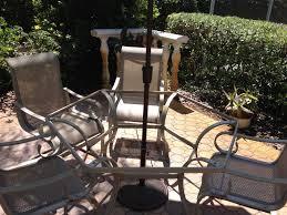 stewart cushions patio furniture