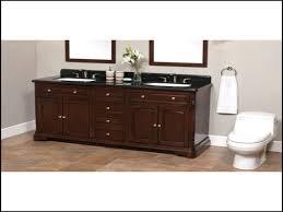 Bathroom Design  Fabulous Double Sink Bathroom Ideas Double Sink 5 Foot Double Sink Vanity