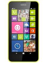 nokia phones touch screen with prices. nokia lumia 630 phones touch screen with prices