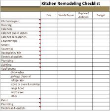 bathroom remodeling checklist bathroom remodel checklist bathroom remodeling estimate kitchen