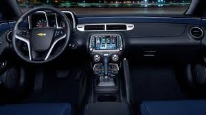 2014 chevy camaro interior. Plain Camaro 2014 Chevrolet Camaro Coupe Car Interior Dashboard Intended Chevy Interior