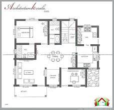 3 Bedroom Home Design Plans Interesting Inspiration Design