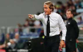 Roberto Mancini e l'autostrada A26 chiusa dopo la vittoria di  Italia-Lituania: lo sfogo su Instagram