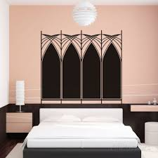 headboard suitable wall art deco parents bedrooms spectacular illustrated high quality materials curtains on art deco wall design ideas with wall art design ideas headboard suitable wall art deco parents
