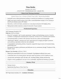 Free Bartender Resume Templates. Free Sample Resume Template Cover ...