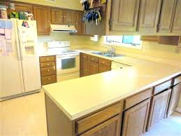 corian countertops cleaning cleaning corian countertops scratches cleaning corian countertops vinegar