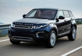 2018 land rover black.  land 2018 land rover evoque v black redesign diesel price and release date   cars inside land rover black