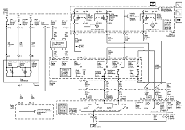 cadillac allante starter wiring wiring diagrams value 1993 cadillac allante wiring diagram wiring diagram sys allante wiring diagram wiring diagram toolbox 1993 cadillac