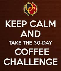 In addition, the name king of coffee belongs to healthy herbs like ganoderma lucidum. Try Our Healthy Coffee Exclusively For 30 Days And See How Great It Makes You Feel Message Me To Learn About The Or Organo Gold Healthy Coffee Coffee Business