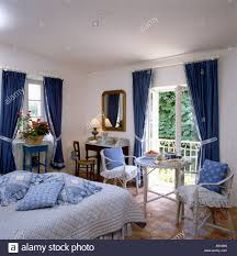 primitive curtains for living room kitchen curtain ideas country bedroom inspired rustic beautiful pictures photos of