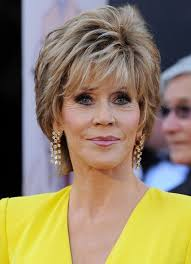 Short Hairstyle Cuts 40 chic short haircuts popular short hairstyles for 2018 6139 by stevesalt.us