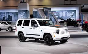 2018 jeep liberty limited. brilliant liberty 2012 jeep liberty arctic inside 2018 jeep liberty limited
