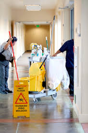 Names Of Cleaning Businesses Steps 1 5 Start A Commercial Cleaning Business