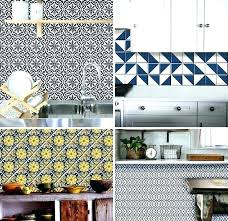 kitchen tile decals kitchen tiles decals bathroom decals for tiles temporary tile cover up tile decals door sixteen vinyl kitchen tiles decals kitchen tile