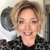 Sarah Burnes - National Account Manager - GreatAmerica Financial Services |  LinkedIn