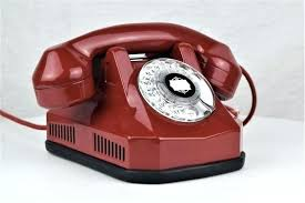 old fashioned phones wall mounted retro wall phones red collection wall mounted retro phones old fashioned old fashioned phones wall mounted retro