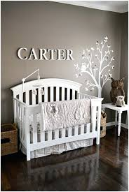 baby room ideas for a boy. Baby Room Ideas For Boy Charming Decor Idea Nursery . A
