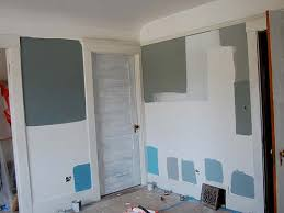 colors to paint office. What Color To Paint Office. There Office O Colors