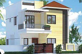 For Sale 3 More Than 4 BHK Independent House/Villa In Srinivasa Lake View
