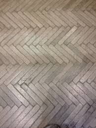 Concrete Wood Floors Herringbone Cast Concrete Floor Rugs Pinterest Concrete