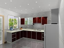 Kitchen Cabinet Designs 2014 Luxury Kitchen Cabinet Who Else Wants A Beautiful Luxury