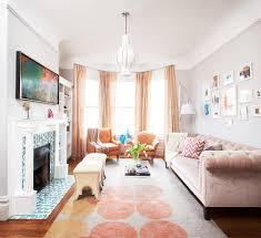 Victorian Living Room Decor Victorian Living Room Ideas For A Lasting Legacy 15471 House