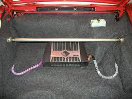 wiring harness honda odyssey trailer wiring harness honda odyssey