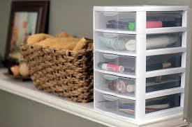 view in gallery this makeup drawer organizer is also great