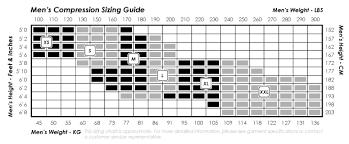 G3yg969q Buy Asics Wrestling Singlet Size Chart