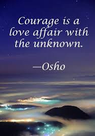 Osho Quotes On New Year