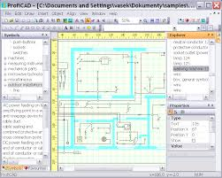 electrical wiring diagram software open source wirdig