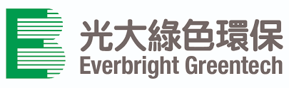 Image result for china everbright image
