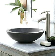 Decorative Bathroom Sink Bowls Decorative Bathroom Sink Bowls Bathroom Sink Bowls Sinks Bathroom 2