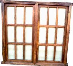 Wood furniture door Teak Wood Wooden Doors Wooden Doors Wooden Door Exporter Designer Wooden Doors Indian