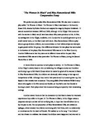 writing tips to short essay on women empowerment essay on women essay writing service deserving your