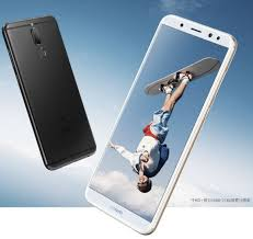 huawei nova 2i price. the nova 2i is latest member of 2 series which now positioned as huawei\u0027s selfie-centric lineup. jumping on \u201cfull-screen\u201d bandwagon, huawei price e