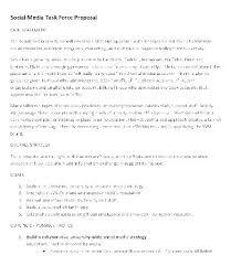 Partnership Proposal Samples Letter Of Intent Sample Business Proposal Template Doc