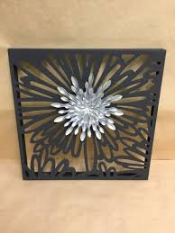 metal wall art 152875a jpg on decorative metal wall art shop with metal wall art consigned by design